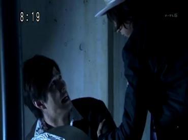 Kamen Rider W 第12話 2.avi_000451918