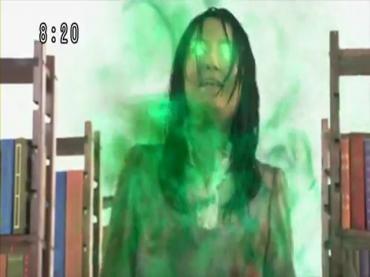 Kamen Rider W 第12話 3.avi_000043610