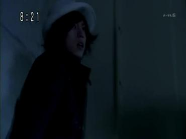 Kamen Rider W 第12話 3.avi_000074107