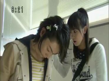 Kamen Rider W 第12話 3.avi_000077777