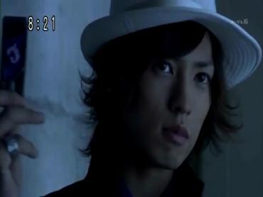 Kamen Rider W 第12話 3.avi_000085552