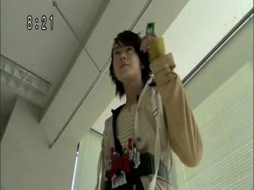 Kamen Rider W 第12話 3.avi_000083583