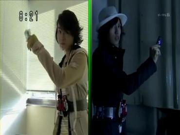 Kamen Rider W 第12話 3.avi_000088154