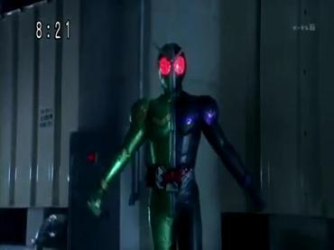 Kamen Rider W 第12話 3.avi_000096096