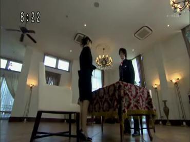 Kamen Rider W 第12話 3.avi_000120753