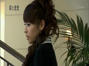 Kamen Rider W 第12話 3.avi_000143176