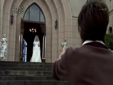 Kamen Rider W 第12話 3.avi_000176743