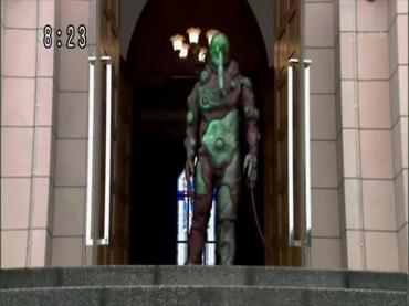 Kamen Rider W 第12話 3.avi_000190523