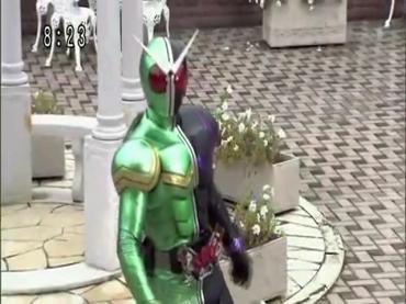 Kamen Rider W 第12話 3.avi_000198898