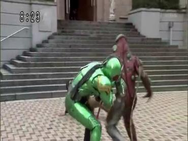 Kamen Rider W 第12話 3.avi_000217383