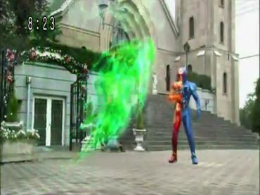Kamen Rider W 第12話 3.avi_000230763
