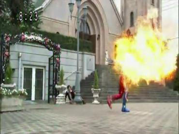 Kamen Rider W 第12話 3.avi_000231297