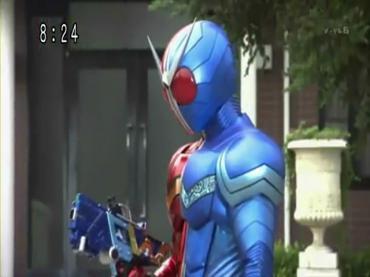 Kamen Rider W 第12話 3.avi_000243710