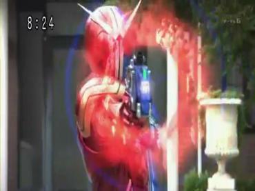 Kamen Rider W 第12話 3.avi_000247413