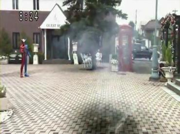 Kamen Rider W 第12話 3.avi_000253052