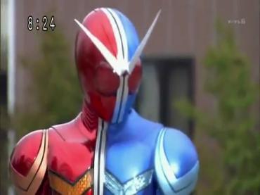 Kamen Rider W 第12話 3.avi_000260059