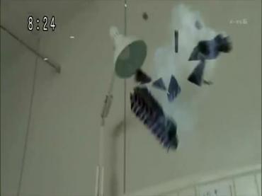 Kamen Rider W 第12話 3.avi_000265598