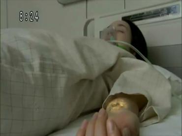 Kamen Rider W 第12話 3.avi_000263763