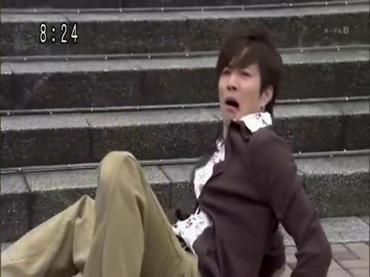 Kamen Rider W 第12話 3.avi_000293326