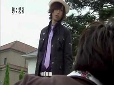 Kamen Rider W 第12話 3.avi_000296629
