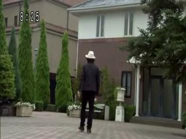 Kamen Rider W 第12話 3.avi_000303736
