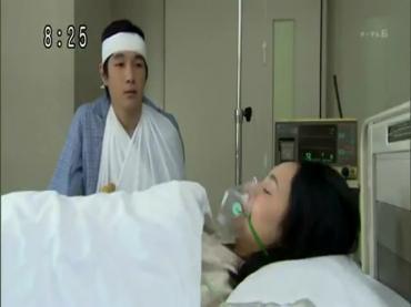 Kamen Rider W 第12話 3.avi_000318351