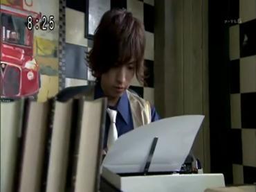Kamen Rider W 第12話 3.avi_000323323