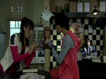 Kamen Rider W 第12話 3.avi_000336669
