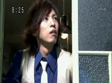 Kamen Rider W 第12話 3.avi_000348414