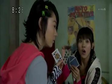 Kamen Rider W 第12話 3.avi_000354153
