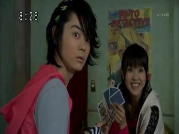 Kamen Rider W 第12話 3.avi_000356122