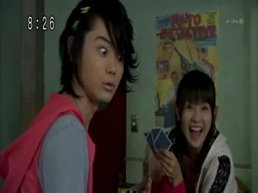 Kamen Rider W 第12話 3.avi_000357357