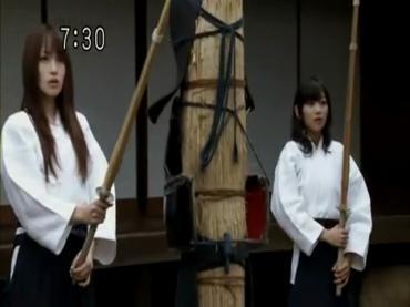 Samurai Sentai Shinkenger Act 40 1.avi_000013313