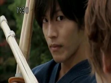 Samurai Sentai Shinkenger Act 40 1.avi_000014314
