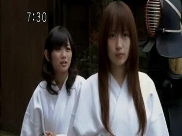 Samurai Sentai Shinkenger Act 40 1.avi_000046346