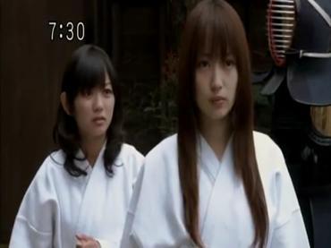 Samurai Sentai Shinkenger Act 40 1.avi_000047113