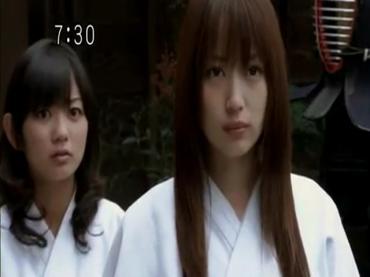 Samurai Sentai Shinkenger Act 40 1.avi_000048381