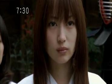 Samurai Sentai Shinkenger Act 40 1.avi_000049749
