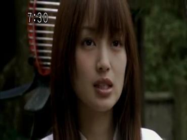 Samurai Sentai Shinkenger Act 40 1.avi_000054354