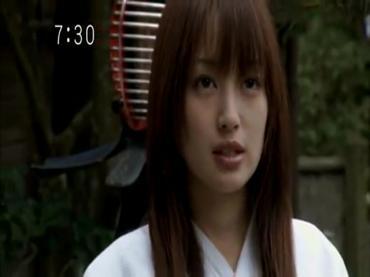 Samurai Sentai Shinkenger Act 40 1.avi_000055188