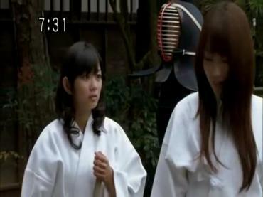 Samurai Sentai Shinkenger Act 40 1.avi_000059159