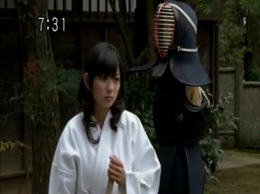 Samurai Sentai Shinkenger Act 40 1.avi_000061161