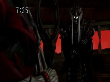 Samurai Sentai Shinkenger Act 40 1.avi_000252652