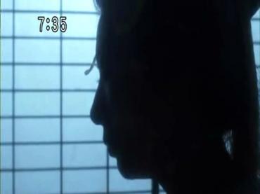 Samurai Sentai Shinkenger Act 40 1.avi_000287954