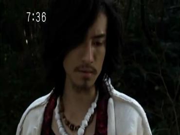 Samurai Sentai Shinkenger Act 40 1.avi_000300633