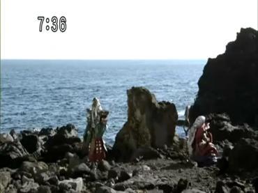 Samurai Sentai Shinkenger Act 40 1.avi_000320153