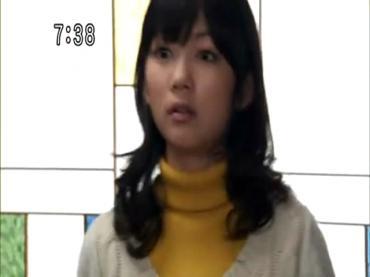 Samurai Sentai Shinkenger Act 40 1.avi_000421187