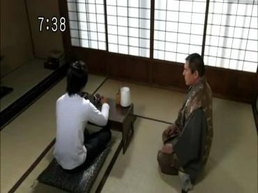 Samurai Sentai Shinkenger Act 40 1.avi_000465431