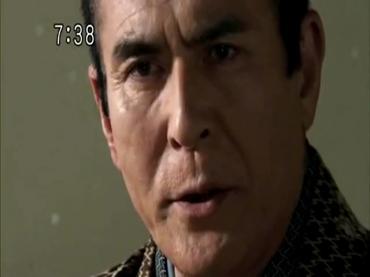 Samurai Sentai Shinkenger Act 40 1.avi_000473206