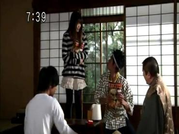 Samurai Sentai Shinkenger Act 40 1.avi_000494727